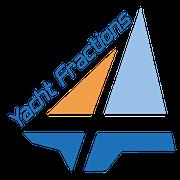 Yacht Fractionslogo