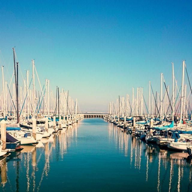 Sail Boat & Yacht Brokerage